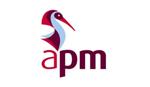 Association of Project Management