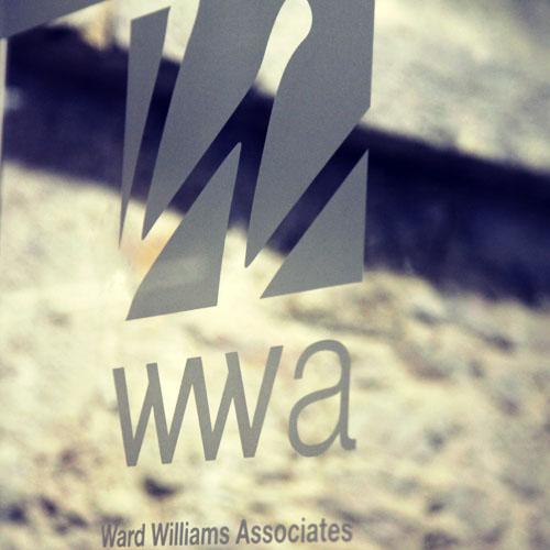 Life at WWA