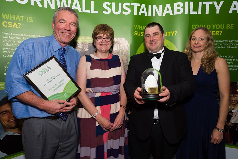 sustainability-awards