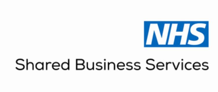 NHS SBS Framework
