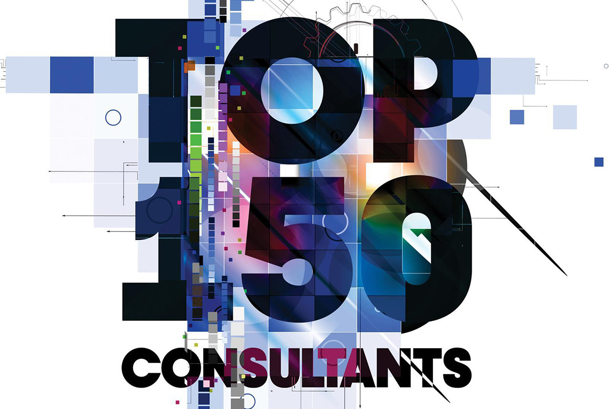 top 150 building magazine
