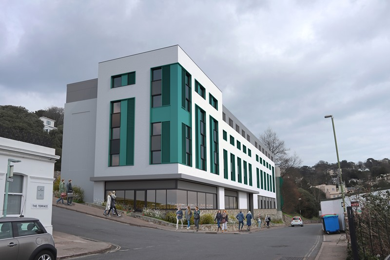 Premier_Inn_Torquay_Axiom_Architects